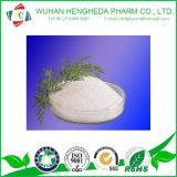 Solifenacin Succinate Pharmaceutical Raw Powder CAS: 242478-38-2