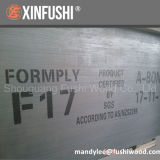 F17/F14 Film Faced Plywood Manufacturer From China