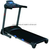 Fitness Equipments/Gym Equipment/DC Treadmill/ Electric Treadmil /Home Treadmill/Motorized Treadmill/16km Treadmill (UMT-2168b48S)