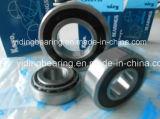 Supply Original NTN NSK Koyo Timken Bearing 32234