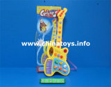 Electric Musical Guitar Instrument for Kids (692406)