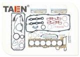 Cylinder Head Gasket Oil Seal Gasket Kit for BMW
