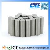 Custom Industrial Cast AlNiCo Magnets