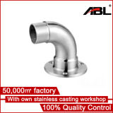 Ablinox Stainless Steel Pipe Accessories (CC251)