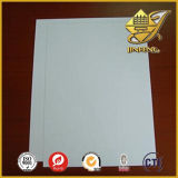PVC White Sheet for Playing Card