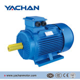 CE Approved Y2 Series Electric Motor