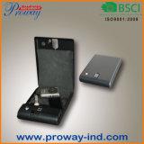 GS-25e Code Lock Portable Vault/Car Safe