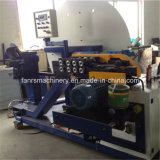 F1500A Spiral Tube Forming Machines