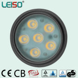 50W Replacement MR16 LED Spotlights From Leiso (ls-s505)