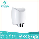 Home Appliances Bathroom High Speed Electric Automatic Hand Dryer