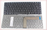 New Wholesale for Acer Aspire M5-481t M5-481tg M5-481PT Us Keyboard