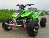 EEC Racing ATV Quad (HD200ST-C)