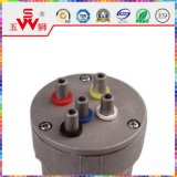 Electric Horn Motor for Car Accessories