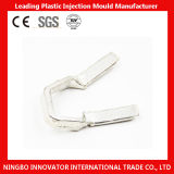 Copper Connector Hot Stamping Parts (MLIE-CTL036)