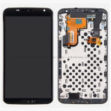 High Quality Touch Screen LCD Display for Moto Nexus 6 Xt1100 St1103