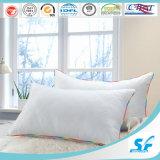 Best-Selling Pillow, Super Soft Hotel Pillow/Baby Pillow/Bamboo Pillow/Neck Pillow