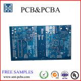 China Electronic Fr4 PCB Manufacturing