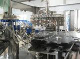 24 Head Vinegar Filling Machine for Glass Bottle