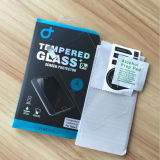 Cell Phone Accessories Tempered Glass for Samsung Note 5