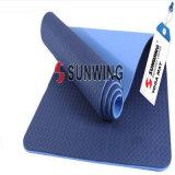 Custom Eco Friendly Yoga Mat