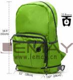 Outdoor Sports Bag Waterproof Laptop Backpack