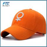OEM Embroidery Golf Hat High Quality Baseball Cap