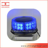32W Blue LED Warning Beacon Light (TBD846-8k)
