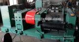 Rubber Refining Mill for Reclaimed Rubber Xkj-450