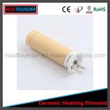 High Quality Ceramic Heater Core for Hot Air Gun