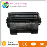 Compatible Black Laser Toner Cartridge for Xerox Phaser 4510