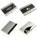 Promotion Gift Name Card Holders, Name Card Case, Business Card Box