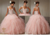 Ladiestailored Cocktail Party Dance Tutu Princess Dress