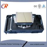 New Original Dx5 Print Head for Epson China Printer
