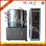 Chrome Coating Machine for Plastic