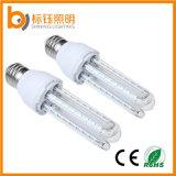 LED Energy Saving Bulb Lighting 9W SMD2835 Chips 220V Indoor Lamp Corn Light