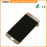 Replacement Original LCD Touch Display for Samsung Galaxy S6 G920