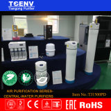 Directly Drinking Water Filters Water Filtering Household C