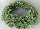 150cm Pre-Lit Christmas Wreath