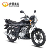 150cc Color Cumtomerized Motorcycle