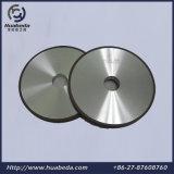 Resin Grinding Wheel&Diamond Tool