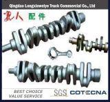 HOWO Truck Auto Parts-Output Parts