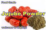 Jujube Powder for Animal (export grade)