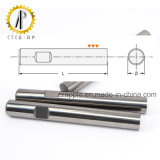 Ground Solid Tungsten Carbide Rod