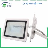 IP65 100W 8000lm 3030SMD LED Flood Light