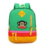 Wholesale Cute Cartoon Kids School Bag Child Shoulder Book Bag