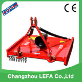 3 Point Rotary Mower Grass Rotary Cutter Topper Mower