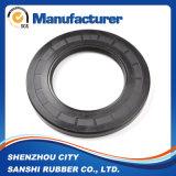 Factory Supply Tb/Tg/Tc Oil Seals