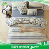 Cottage Cotton Yarn Dyed China Manufacturers Hotel Coverlet