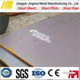 ASTM P20 Alloy Mould Steel Products