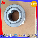 Best Nutr40X Roller Bearing with Full Stock in Factory